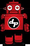 Logo DisplaysPublicitarios.es